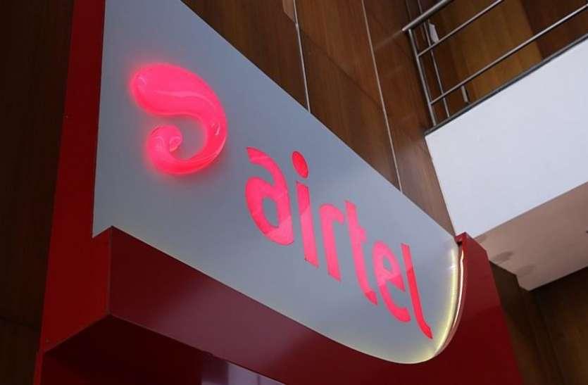 Airtel के ये 5 प्लान Jio को चटाएंगे धूल, 90 दिनों की वैधता के साथ सबकुछ अनलिमिटेड