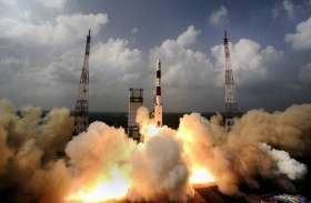 ISRO में निकली Scientist/Engineer की भर्ती, जानें कब तक कर सकते हैं अप्लाई