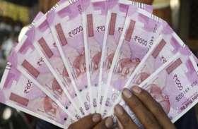 बिहार बाढ़ से प्रभावित हर परिवार के बैंक अकाउंट में सरकार भेज रही 6000 रुपये