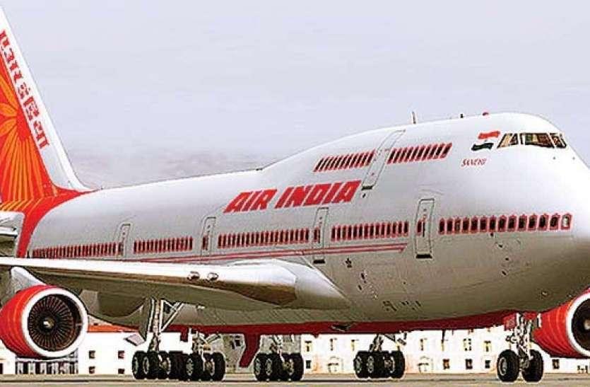 कुंभ मेले के लिए अहमदाबाद से इलाहाबाद को सीधी उड़ान