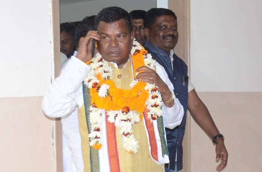 Image result for kawasi lakhma