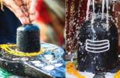 लगातार 40 दिन तक शिव मंदिर में चढ़ाएं 5 मूली, संतान की इच्छा जल्द होगी पूरी