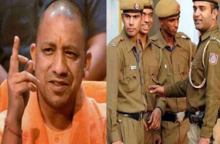 Special: तीन वर्षो की तुलना में फिरोजाबाद पुलिस ने वर्ष 2018 में किया ऐसा कारनामा कि अपराधियों के हौंसले हुए पस्त, देखें वीडियो