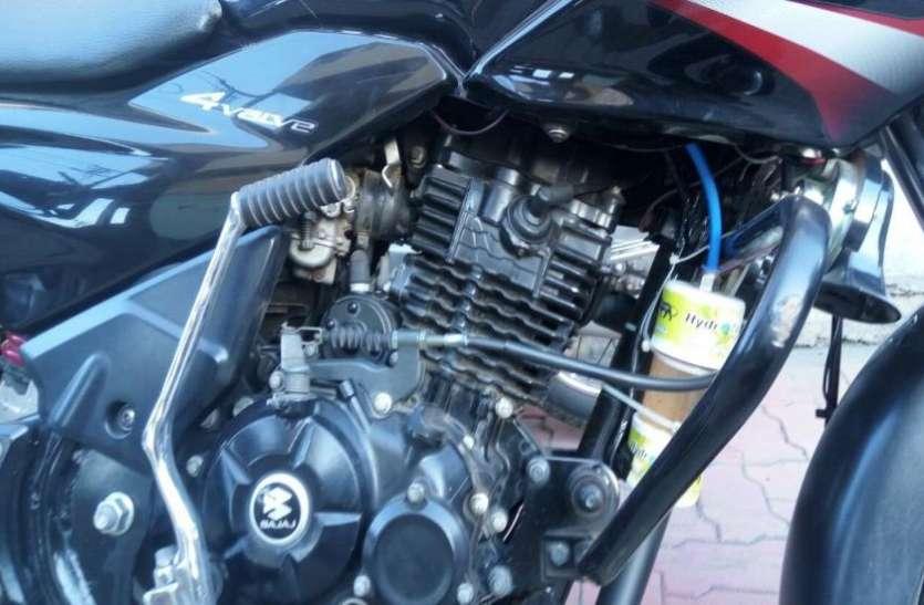 Image result for बाइक का माइलेज