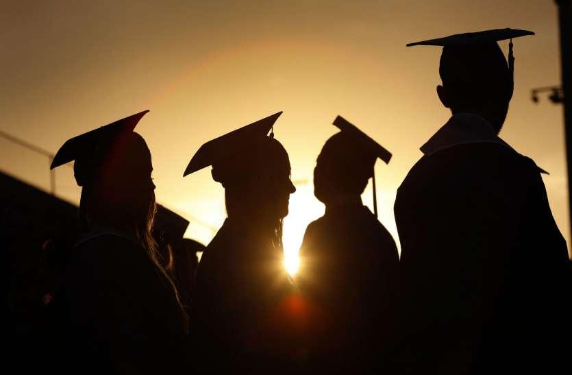 अप्रेंटिस मेले में 248 युवाओं को नौकरी का आश्वासन