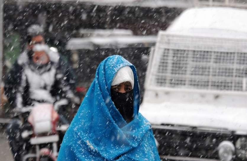 जम्मू-कश्मीर का मिजाज समझना आसान नहीं, जहां मौसम सी बदलती है सियासत