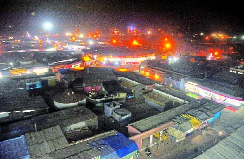 gwalior vyapar mela cultural events calender issue 2019