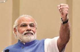 BJP ने सवर्णों को आरक्षण देने का ऐलान करके इन सीटों पर दिया अखिलेश व मायावती को झटका