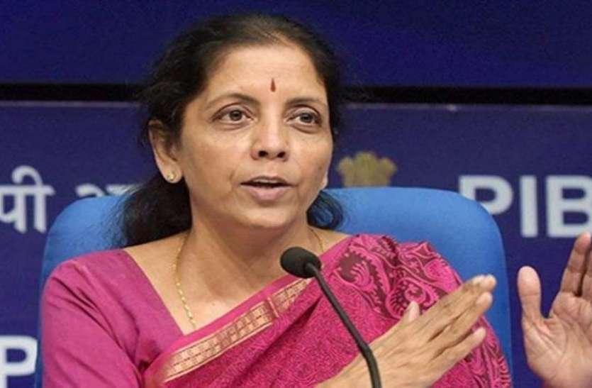 कांग्रेस के आरोपों पर रक्षामंत्री का जवाब, HAL पर राहुल का शक करना गलत और भ्रामक