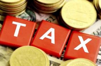 डायरेक्ट टैक्स कलेक्शन में हुई बढ़ोतरी, 9 महीनों में 14.1 फीसदी रही ग्रोथ