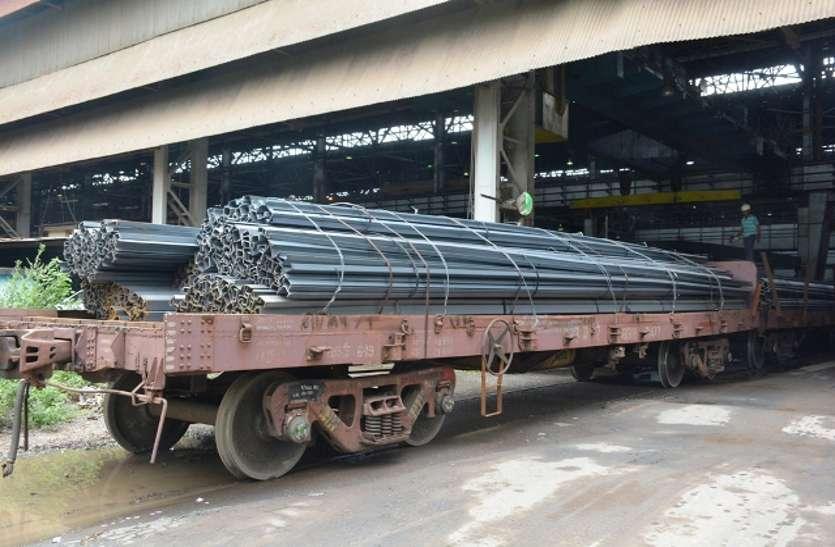 भारतीय सेना दुर्गम पहाड़ी इलाकों में चलेगी बैली पुलों पर, बीएसपी ने तैयार किया स्टील चैन