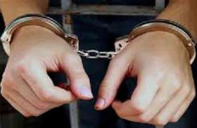 हैदराबाद में अंतर्राष्ट्रीय गैंग का पर्दाफाश, हाईटेक प्रोफेशनल लोगों समेत 58 गिरफ्तार