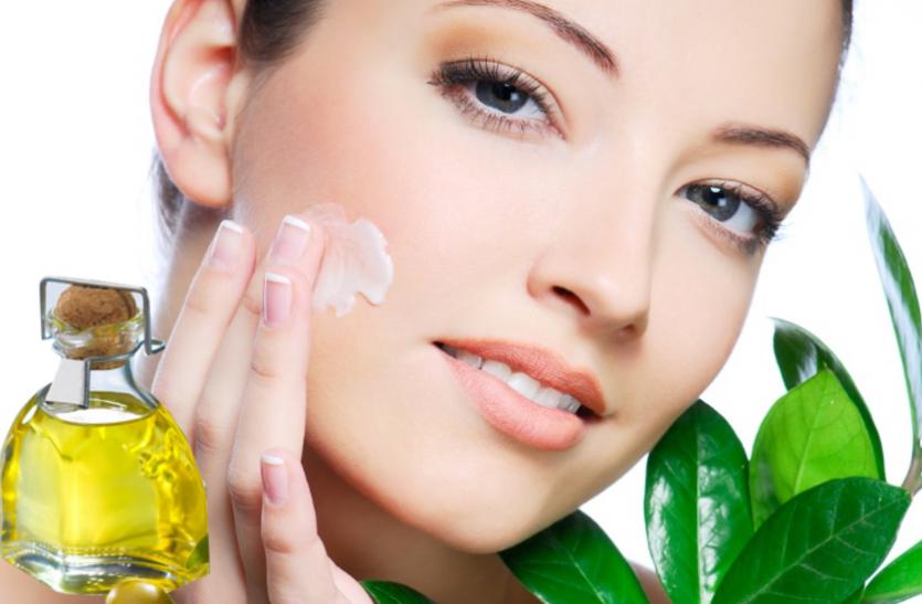 Gharelu nuskhe - 3 टिप्स में चेहरा चमकाएं, त्वचा मुलायम बनाएं