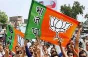 प्रत्याशियों के घोषणा के बगैर जींद में चुनाव प्रचार शुरू,भाजपा ने उतारी मंत्रियों की फौज