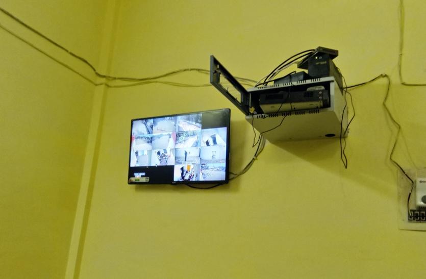 Video: साेशल मीडिया पर वायरल हुआ यूपी के सहारनपुर का ये वीडियाे