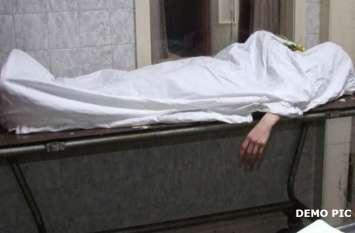 प्रतापगढ़ में महिला कैदी की इलाज के दौरान हुई मौत, ये है पूरा मामला
