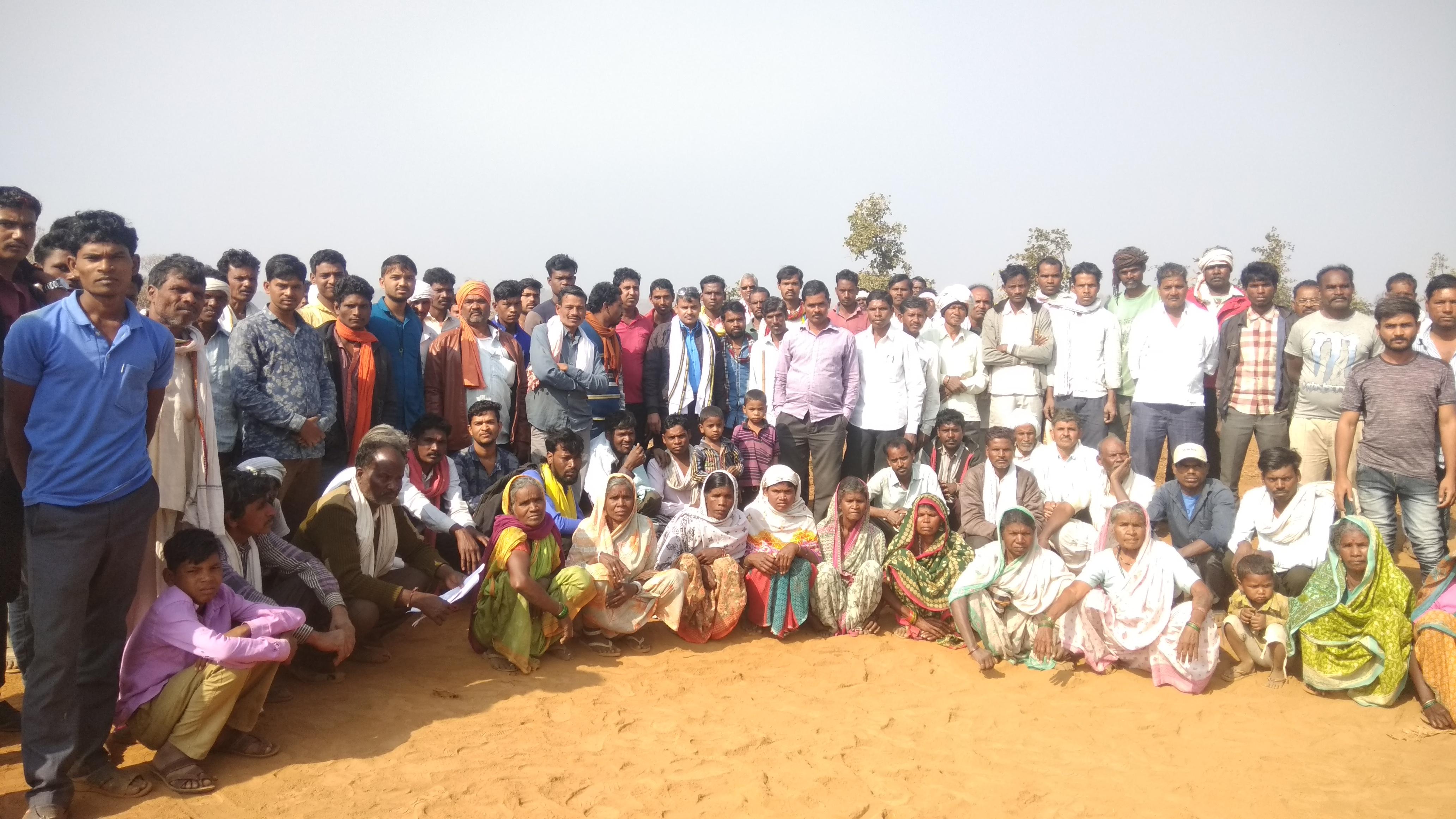 नाराज किसान मुख्यमंत्री कमलनाथ से मिलेंगे