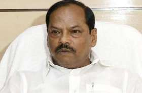 बहू की विदाई कर रांची जा रहे झारखंड के CM को भारतीय रेल ने किया परेशान