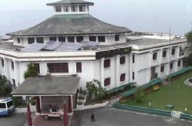 सिक्किम विधानसभा में सीटों की संख्या बढ़ाने को लेकर प्रधानमंत्री को सौंपा ज्ञापन