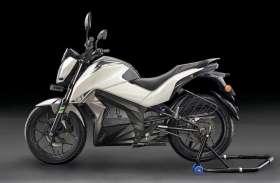 महज 25 रुपये में 100 किमी माइलेज देगी ये Bike, Apache और  Pulsar को देगी मात