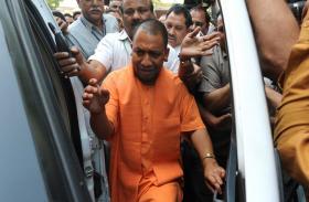 भाजपा के दबंग विधायक पर लगे हत्या के आरोप मामले में आया बहुत बड़ा मोड़, इस खुलासे ने मचा दिया हड़कंप
