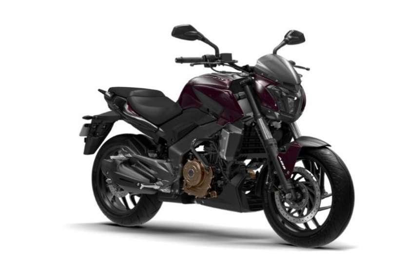 Harley Davidson को मात देगी भारत की ये देसी Bike, विदेशों तक बचेगा डंका