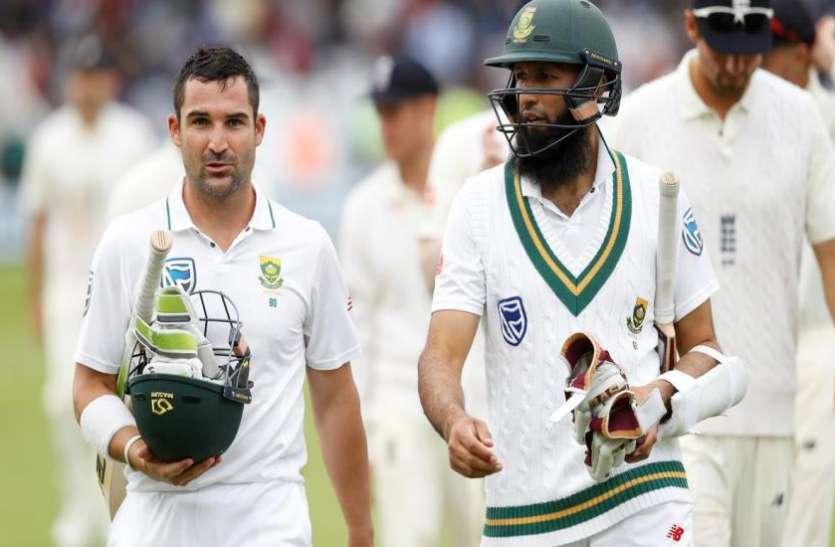 SA vs PAK: पाकिस्तान के खिलाफ आखिरी टेस्ट के लिए दक्षिण अफ्रीका को मिला नया कप्तान