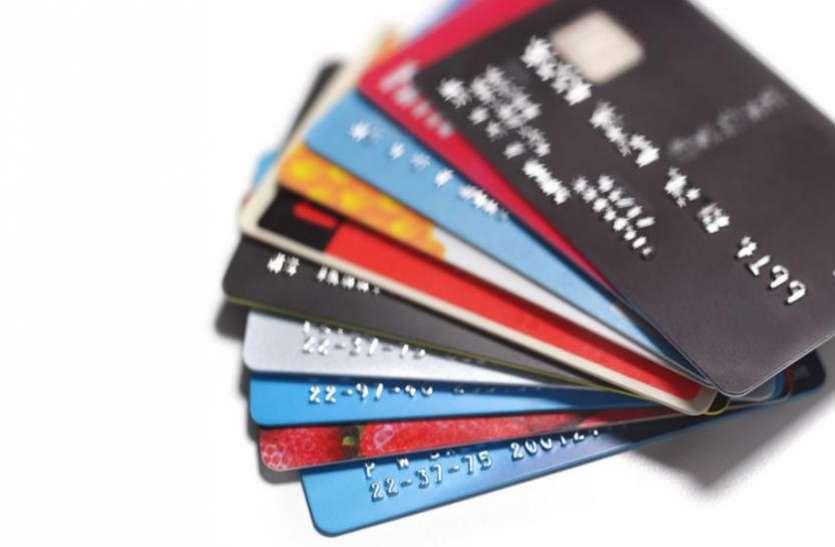 RBI ने जारी किए निर्देश, अब ग्राहकों को मुफ्त में मिलेगी ये सुविधा
