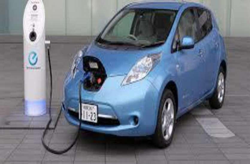 इलेक्ट्रिक कारें खरीदने से होगा फायदा, पेट्रोल-डीजल के अलावा होगे ये सारे फायदे