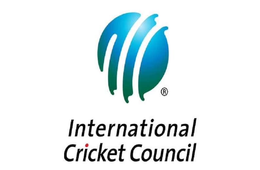 ICC में फिर शामिल हुआ अमेरिका