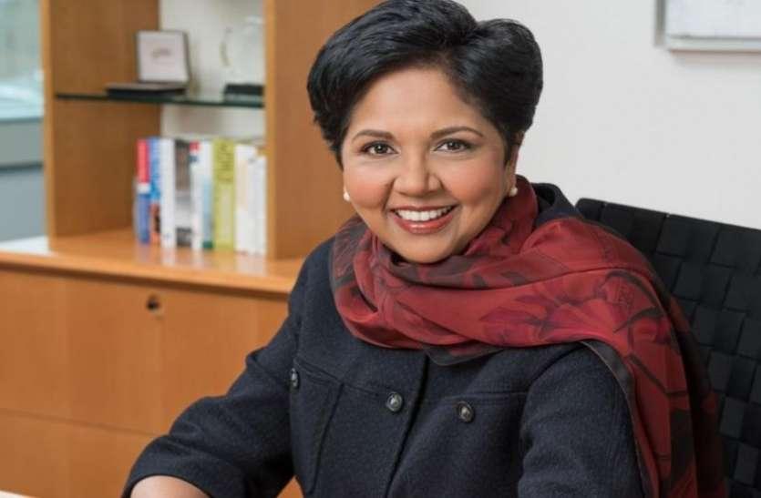 जिम यॉन्ग किम के बाद ये भारतीय महिला बन सकती वर्ल्ड बैंक की अध्यक्ष, ये लोग भी रेस में शामिल