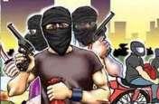 सर्राफा व्यापारी सुनील कांकरिया हत्याकांड मामले में आरोपी गिरफ्तार