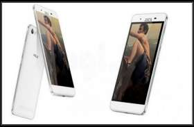 मात्र 4,444 रुपये में मिल रहा ये जबरदस्त स्मार्टफोन, साथ ही उठएं इन शानदार ऑफर्स का लाभ