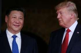 अमरीका आैर चीन के बीच व्यापार वार्ता की अवधि बढ़ी, एजेंडे के लिए समय की आवश्यकता