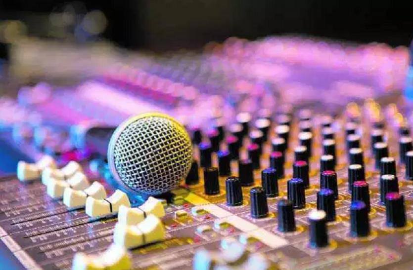 Lockdown in mp : राज्य शिक्षा केंद्र की पहल, एक अप्रैल से रेडियो पर होगी छोटे बच्चों की पढ़ाई