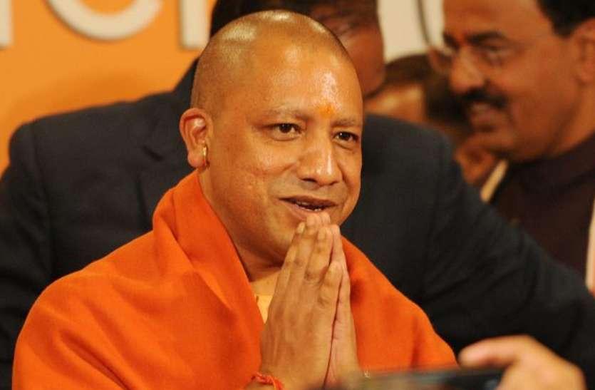 सपा से भाजपा में आए इस बड़े नेता के लिए हो सकता है बड़ा ऐलान, यहां से टिकट मिलने की खबर