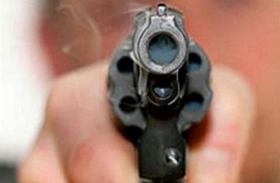 बिहार: मुजफ्फरपुर में भाजपा नेता की गोली मारकर हत्या, इलाके में हड़कंप