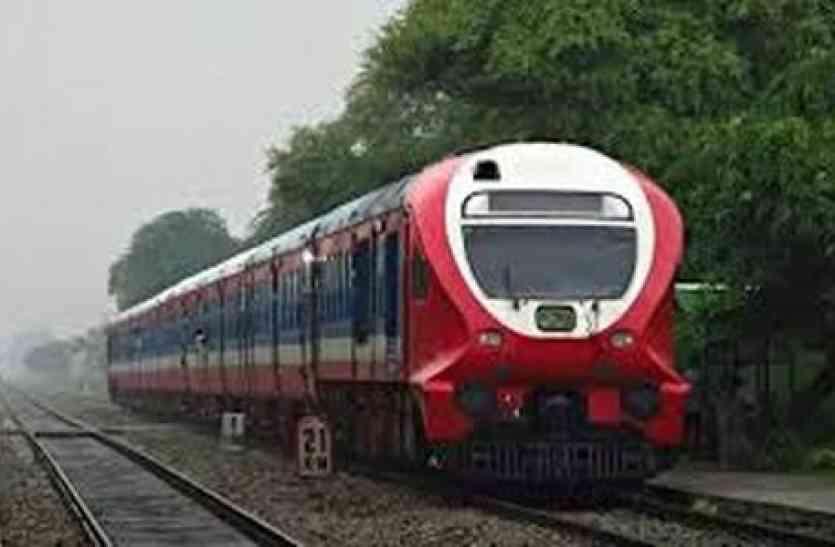 जल्द शुरू हो रही हैं ये नई ट्रेनें, इन शहरों की होगी कनेक्टिविटी आसान, लोगों को मिलेगी बड़ी राहत