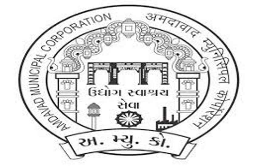 अहमदाबाद शहर को ओडीएफ प्लस का तमगा