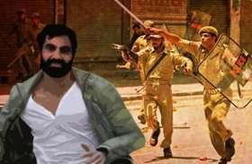 आनंदपाल के गुर्गे की जेल में अचानक मौत, पुलिस के सामने खोले थे कई खुफिया राज