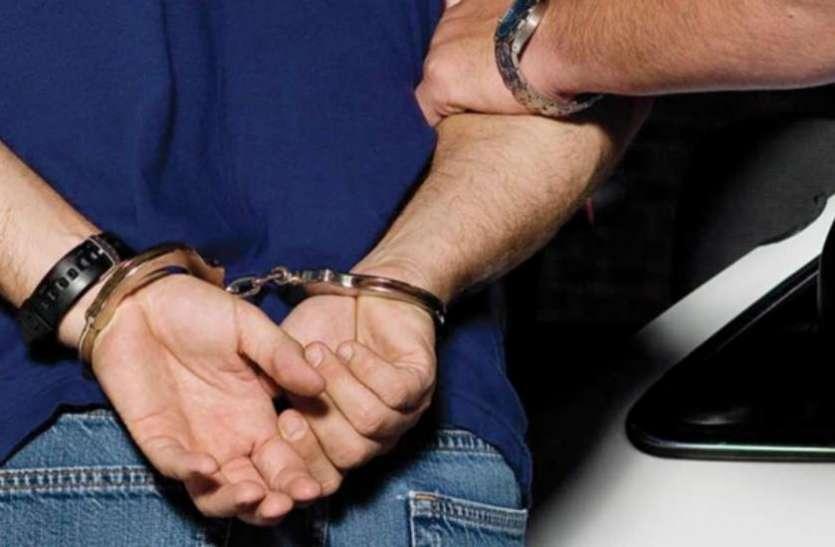 ऑस्ट्रेलिया: एक ही दिन में कई दूतावासों में भेजे गए संदिग्ध पैकेट, आरोपी गिरफ्तार