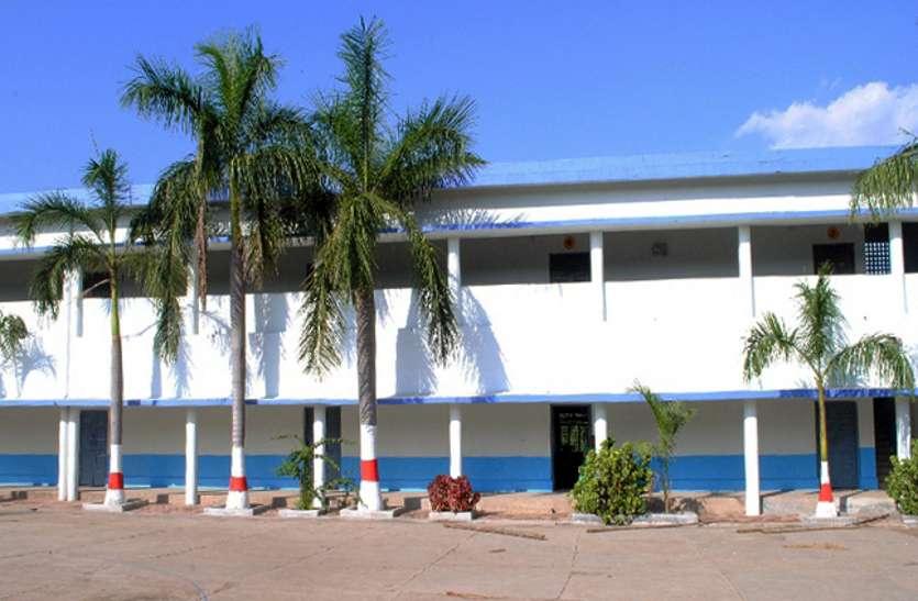 BSP स्कूलों में एडमिशन के लिए शनिवार से रजिस्ट्रेशन : नॉन बीएसपी को लॉटरी से मिलेगा प्रवेश