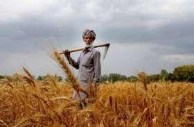 बस्तर में टाटा के लिए अधिग्रहित जमीन किसानों को लौटाने की प्रक्रिया शुरू