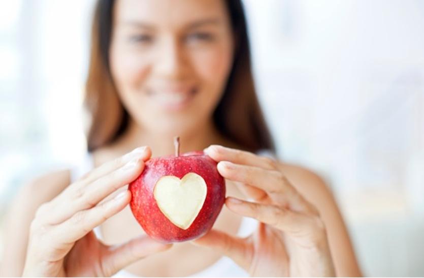 ऐसे रखें अपने दिल की सेहत का खयाल, जानें ये खास टिप्स