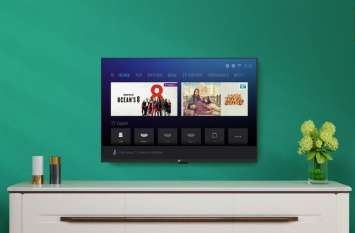 Xiaomi ने भारत में लॉन्च किए Mi TV 4X Pro और Mi TV 4A Pro टीवी, जानें कीमत