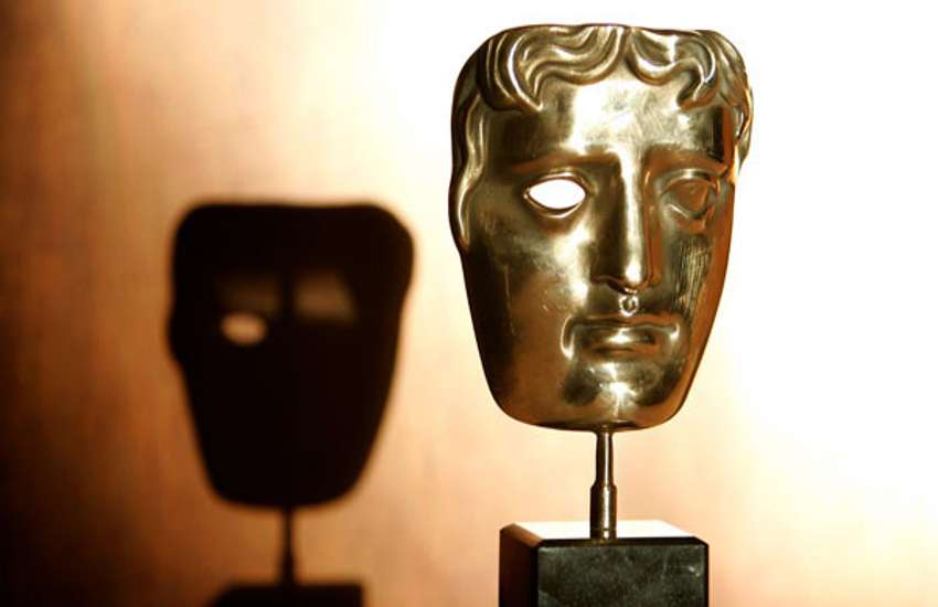 bafta-awards-winners