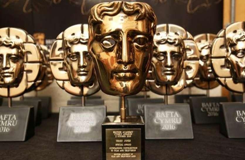 Bafta Awards 2019: 'The favrioute' फिल्म को 12 जगह किया nominate, देखें इस साल की नॅामिनेशन लिस्ट...