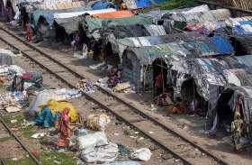 रोहिंग्या हिंदू शरणार्थी लौटना चाह रहे हैं म्यांमार, बांग्लादेश नहीं दे रहा इजाजत: रिपोर्ट