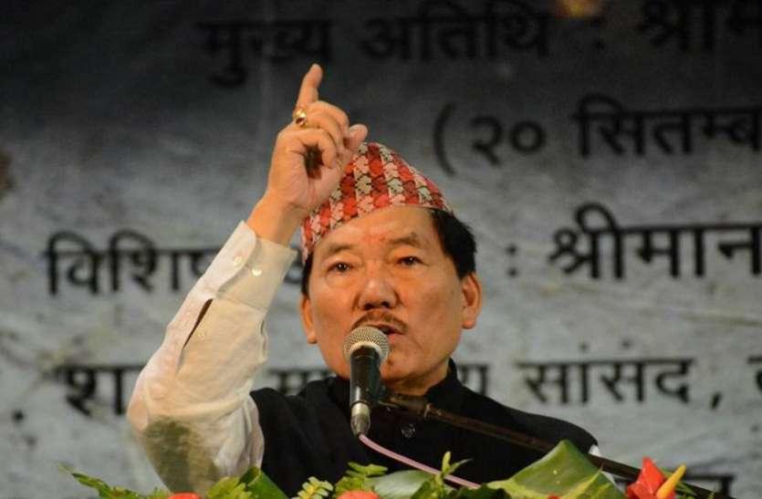 सिक्किम रचेगा इतिहास, राज्य के प्रत्येक व्यक्ति को बिना किसी शर्त के देगा कैश