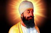 सिखों के गुरु तेगबहादुर को औरंगजेब ने नहीं मारा था, जानने के लिए पढ़िए ये खबर